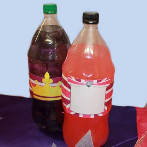 princess_2_liter_bottle_wrappers