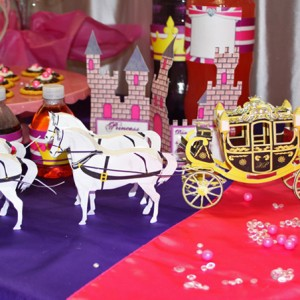 princess_centerpiece_coach