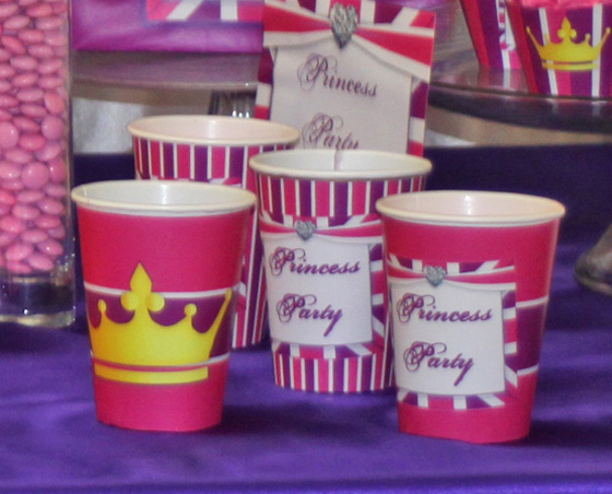 princess_cup_holders