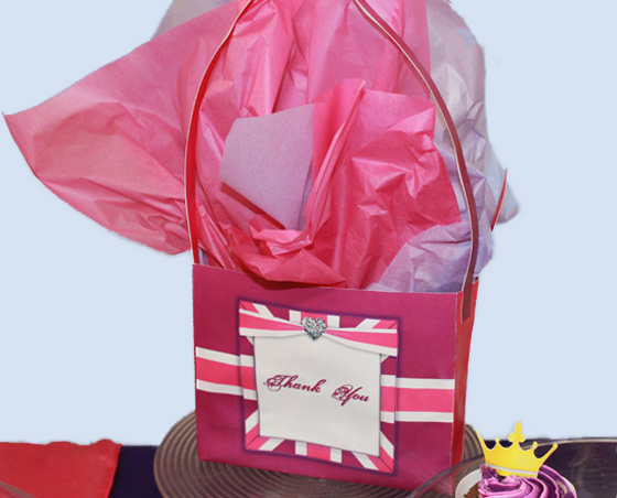 princess_gift_bag