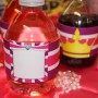 princess_individual_bottle_wrappers