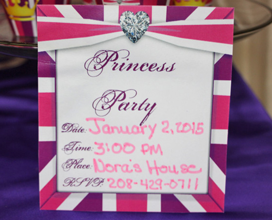 princess_invitations_2