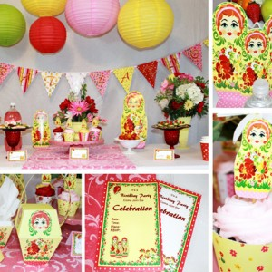 russian_nesting_doll_group